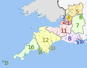 300px-South_West_England_counties_2009_map_svg