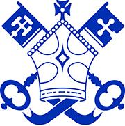 Sl Lukes crest v2